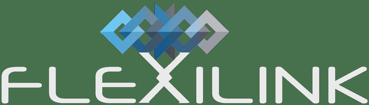 FlexiLink™